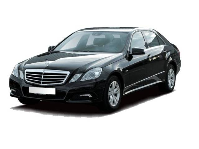 Belgrade to  Zlatibor private transfer with Mercedes E class business car