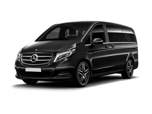 Belgrade city to  Zlatibor private transfer - Business Minivan