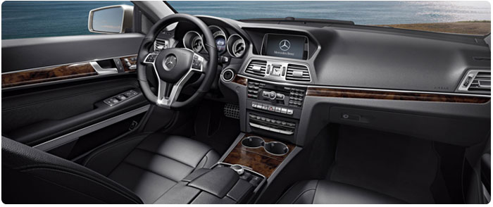Luxury Transportation with Mercedes S Class or Mercedes G Class in Serbia