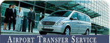 aerport-transfer-service-in-belgrade
