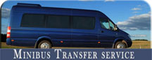 rent-a-minibus/bus-in-belgrade-with-driver